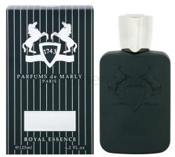 Parfums de Marly Byerley Royal Essence EDP 125ml