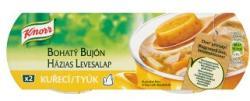 Knorr Házias Tyúk Levesalap (56g)