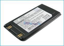 Utángyártott Samsung Li-ion 900 mAh BST0599GE