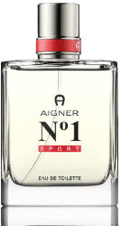 Etienne Aigner Nо.1 Sport EDT 50ml