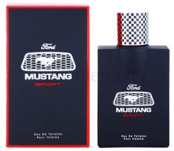 Ford Mustang Sport EDT 100ml