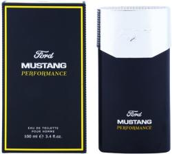 Ford Mustang Performance EDT 100ml