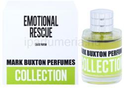 Mark Buxton Emotional Rescue EDP 100ml