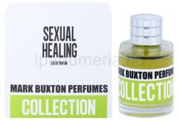 Mark Buxton Sexual Healing EDP 100ml