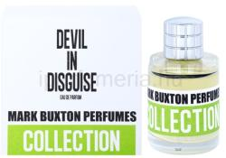 Mark Buxton Devil in Disguise EDP 100ml