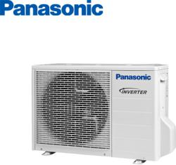 Panasonic CU-3E23SBE