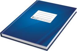 FORPUS Registru cartonat Forpus 42908 A4 192 file matematica (REGFO42908)