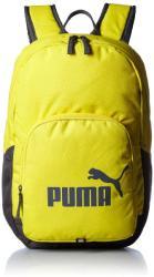 PUMA hátizsák 7358907 sárga