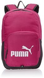 PUMA hátizsák 7358905 pink