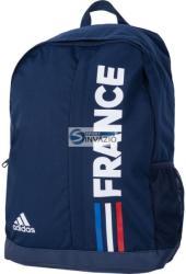 Adidas Hátizsák adidas Euro 2016 HC France Team Bag AI4997