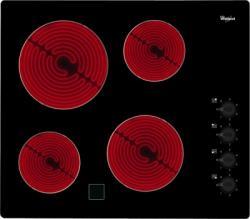 Whirlpool AKP 449/IX / AKM 9010/NE
