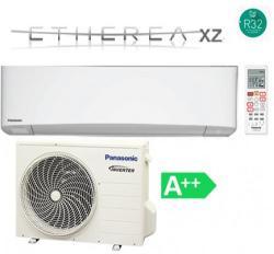 Panasonic KIT-XZ7-SKEM Etherea