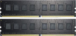 G.SKILL Value 16GB (2x8GB) DDR4 2133Mhz F4-2133C15D-16GNT