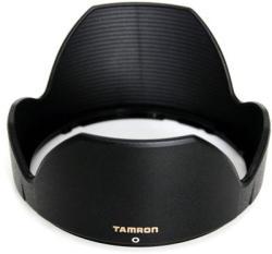 Tamron HB018