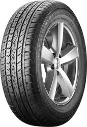 Continental ContiCrossContact UHP XL 275/35 ZR22 104Y