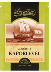 Lucullus Kaporlevél (5g)