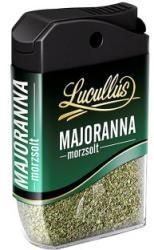 Lucullus Dobozos Morzsolt Majoranna (5g)
