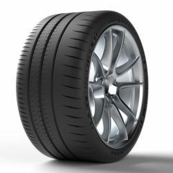 Michelin Pilot Sport Cup 2 XL 245/30 ZR20 90Y
