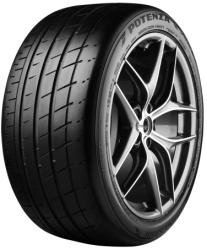 Bridgestone Potenza S007 XL 265/30 ZR20 94Y