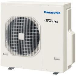 Panasonic CU-2E12SBE