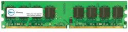 Dell 8GB DDR3 1600MHz A6960121