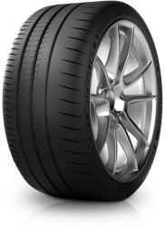 Michelin Pilot Sport Cup 2 XL 245/40 ZR18 97Y