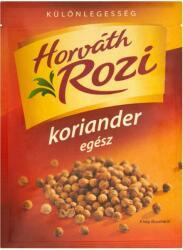 Horváth Rozi Egész Koriander (20g)