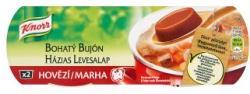 Knorr Házias Marha Levesalap (56g)