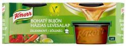 Knorr Házias Zöldség Levesalap (112g)