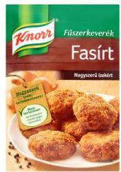 Knorr Fasírt Fűszerkeverék (35g)