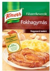 Knorr Fokhagymás Fűszerkeverék (35g)