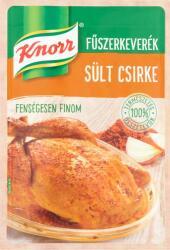 Knorr Sültcsirke Fűszerkeverék (35g)