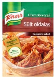 Knorr Sült Oldalas Fűszerkeverék (35g)