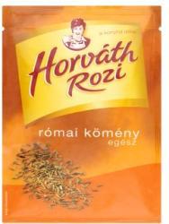 Horváth Rozi Egész Római Kömény (25g)