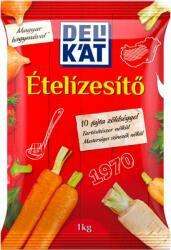 DELIKÁT Ételízesítő (1kg)
