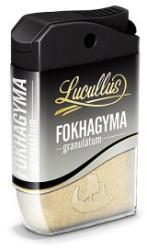 Lucullus Dobozos Fokhagyma Granulátum (25g)
