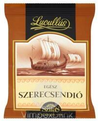 Lucullus Egész Szerecsendió (15g)
