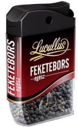 Lucullus Dobozos Egész Feketebors (20g)