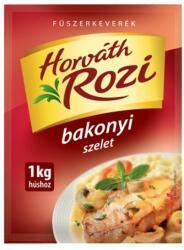 Horváth Rozi Bakonyi Szelet Fűszerkeverék (30g)