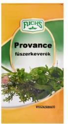 Fuchs Provance Fűszerkeverék (8g)