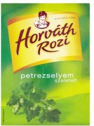 Horváth Rozi Szeletelt Petrezselyem (8g)