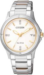 Citizen FE6054
