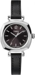 Timex TW2P709