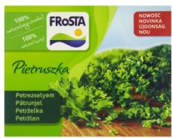 FRoSTA Gyorsfagyasztott petrezselyem (75g)