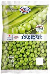 Fevita Gyorsfagyasztott zsenge zöldborsó (1kg)