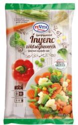Fevita Gyorsfagyasztott ínyenc zöldségkeverék (1kg)