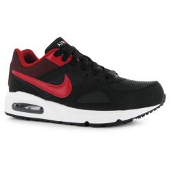 Nike Air Max Ivo (Man)