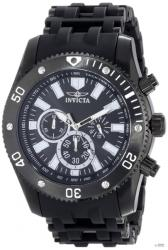 Invicta Sea Spider 1486
