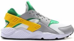 Nike Air Huarache (Man)