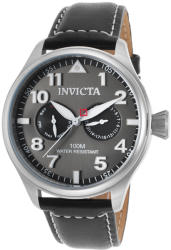 Invicta I-Force 18512